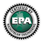 certified-by-epa