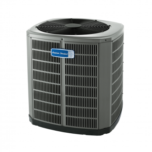 platinum heat pump legacy heating and cooling